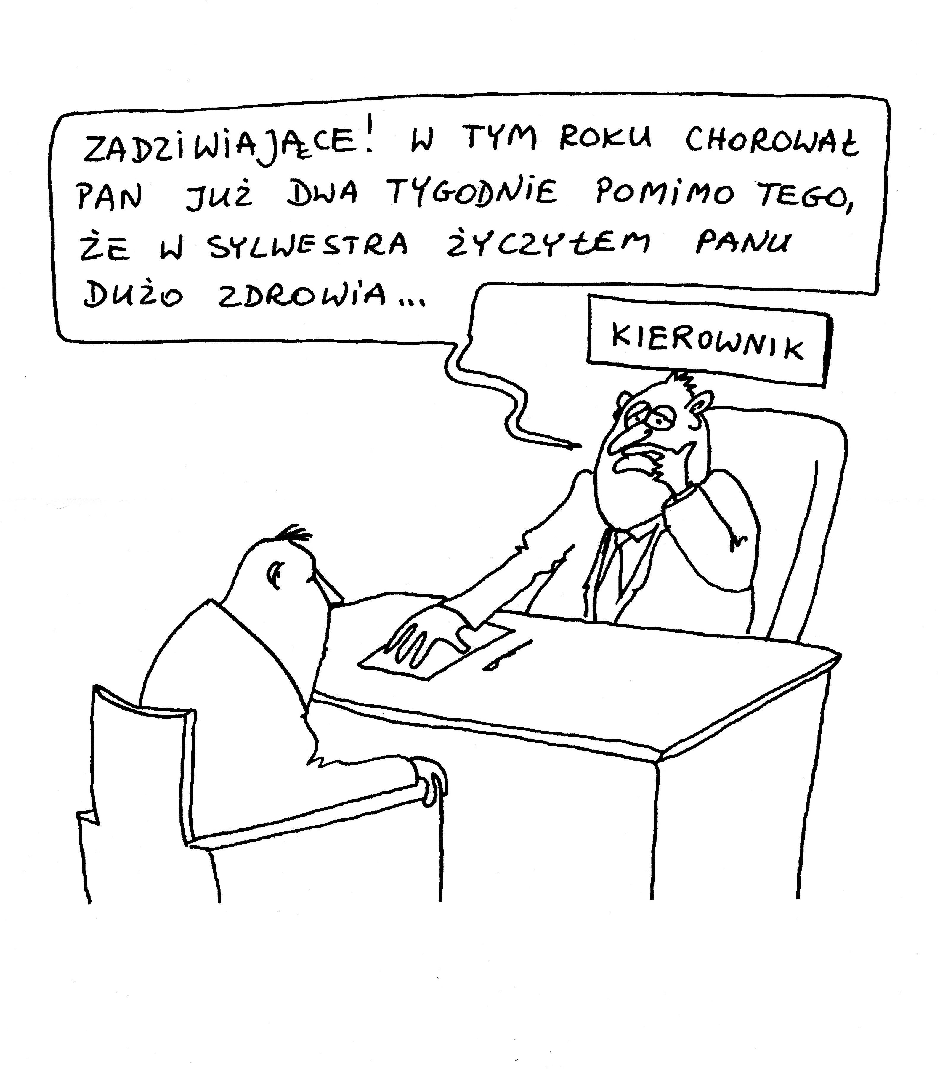 rysunek001