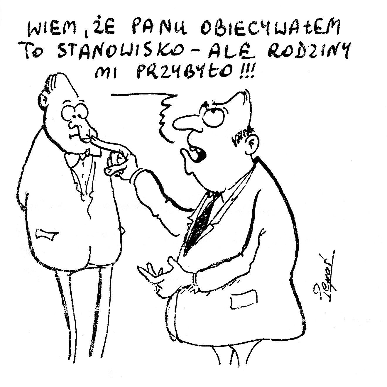 rysunek012