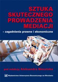 Binsztok_Sztuka_mediacji_prev